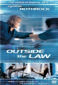 Película Outside the Law
