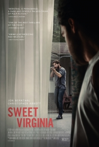 Película Sweet Virginia