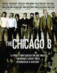 Película The Chicago 8
