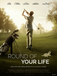 Película Round of Your Life