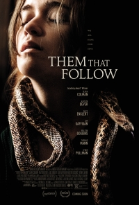 Película Them That Follow