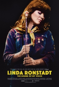 Película Linda Ronstadt: The Sound of My Voice