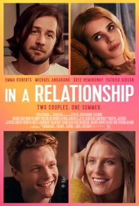 Película In a Relationship