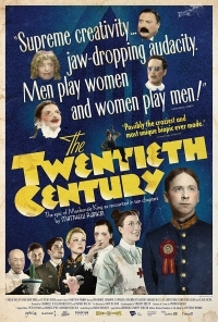 Película The 20th Century