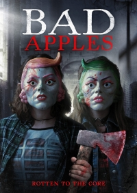 Película Bad Apples