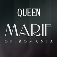 Película Queen Marie of Romania