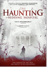 Película The Haunting Of Redding Hospital