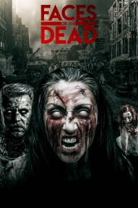 Película Faces of the Dead