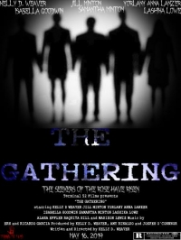 Película The Gathering