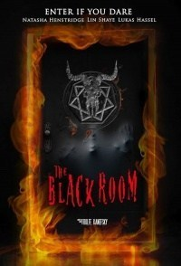 Película The Black Room