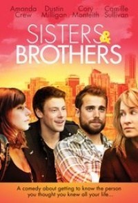 Película Sisters & Brothers
