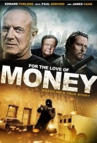 Película For the Love of Money