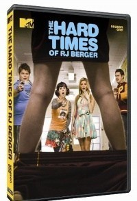 Película The Hard Times of RJ Berger