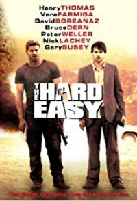 Película The Hard Easy