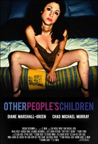 Película Other People's Children