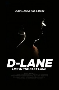 Película D-Lane: Life in the Fast Lane