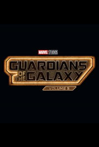 Película Guardians of the Galaxy Vol. 3