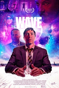Película The Wave